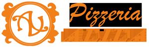 Pizzeria Alila